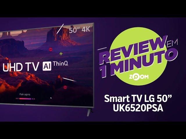 ebe7689119c49 As 5 Melhores Smart TVs 4K para Comprar em 2019