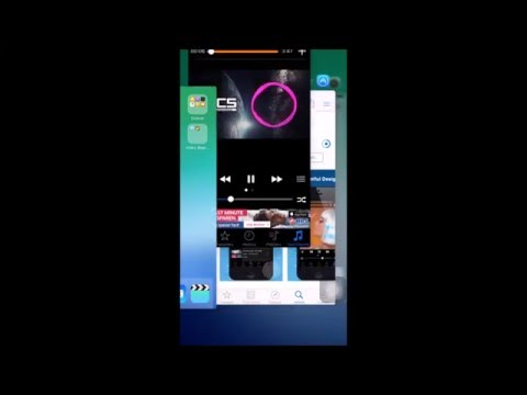 how-to-download-unlimited-music-free-with-imusic---no-jailbreak-iphone,-ipad-&-ipod-touch