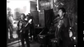 Buen Rock and Roll esta noche - KAMIKAZE