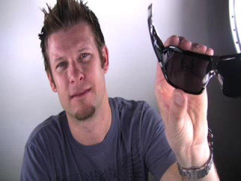 871252ff16a86 Spy Haymaker Sunglasses - YouTube