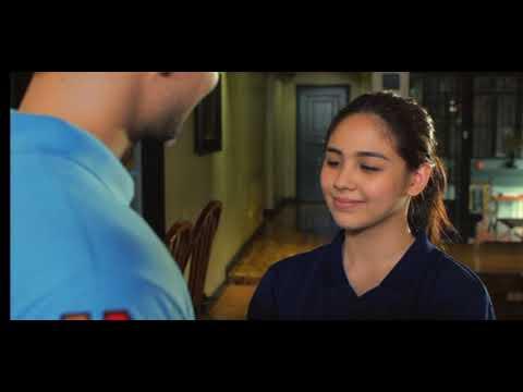 Download Modus | Tagalog Movie