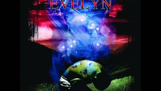 EVELYN - The Key to Understanding Suicides - FULL ALBUM (electronic gothic black metal)