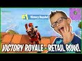 Download The Retail Row 9 Kill Win Victory Roayle!