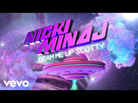 Nicki Minaj - Fractions mp3 baixar
