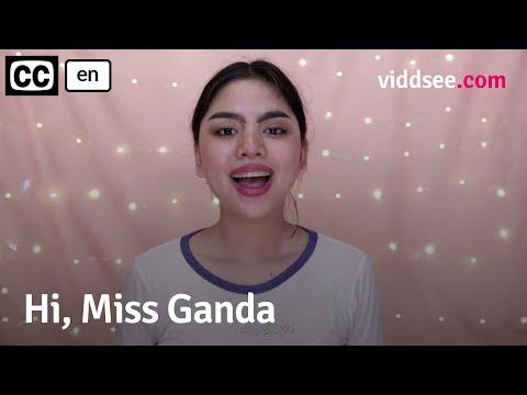 Hi, Miss Ganda - Philippines Thriller Voyeur Short Film // Viddsee.com