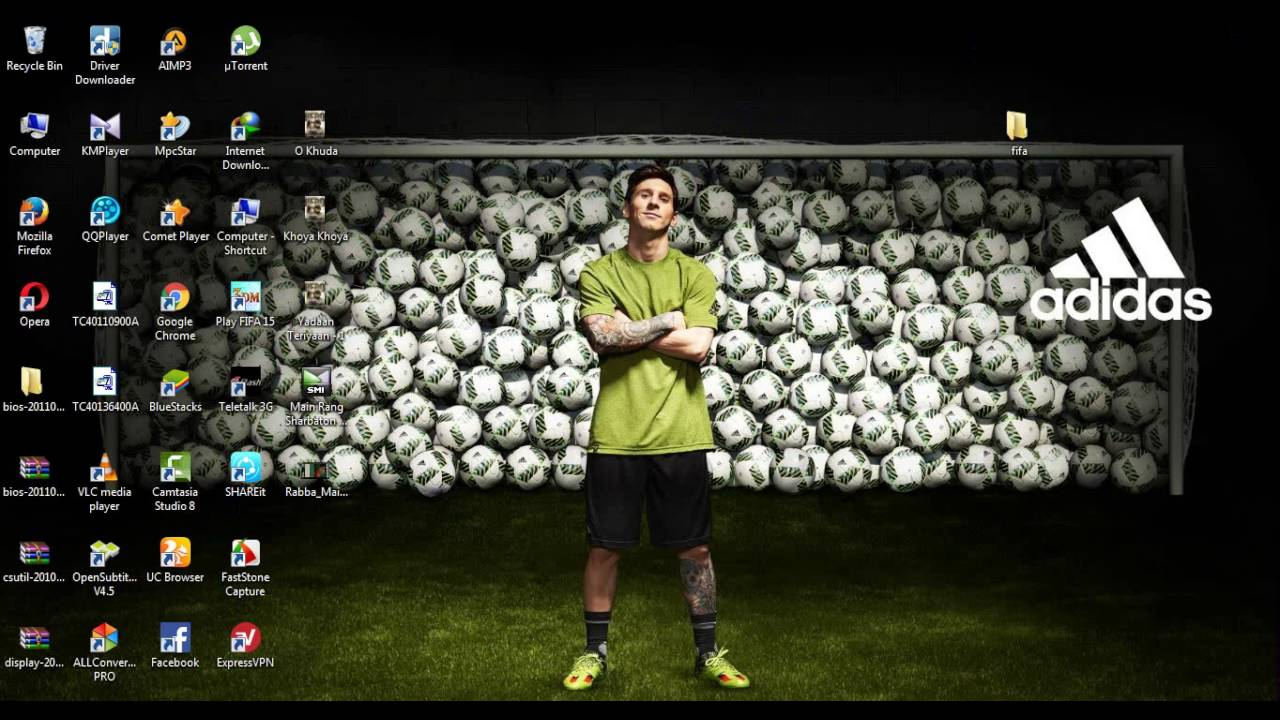 messi hd wallpaper | messi hd images | lionel messi hd wallpapers
