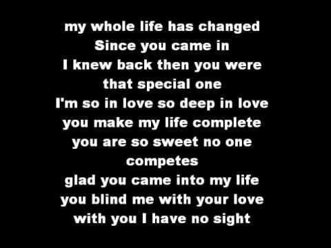 Ginuwine - Pony Lyrics | MetroLyrics
