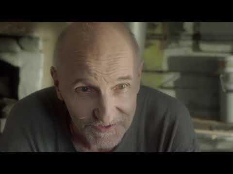 """фильм """"Чай"""", Петр Мамонов. реж Анна Кузьминых"""