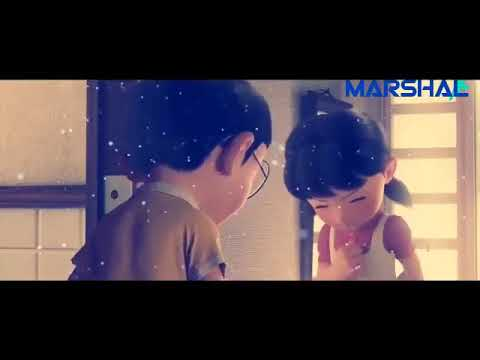 Best_heart_touching_emotional_video
