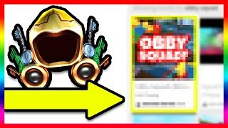 *NEW!* ROBLOX GOLDEN DOMINUS LOCATION AND GAME LEAKS! EASTER EGG HUNT 2018? (Ready Player One Event)