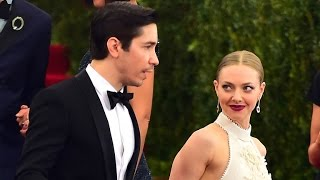 Amanda Seyfried and Justin Long Split After Two Years Together