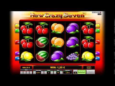 free play online slot machines book of ra download für pc