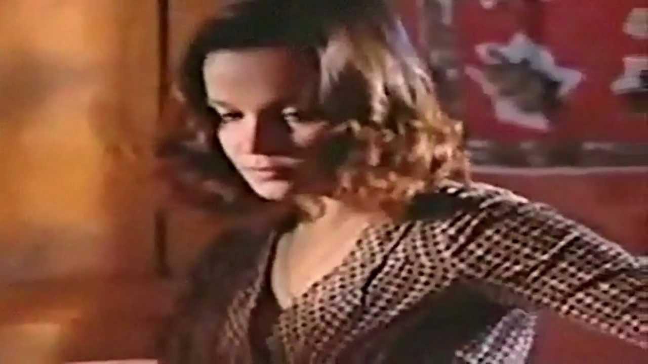 Malizia -Laura Antonelli(青い体験)