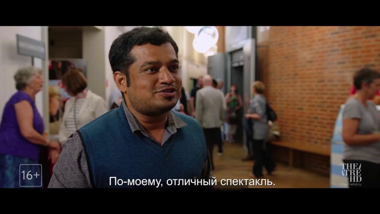 Лучшие Сцены Куни В Фильмах (48 Видео)