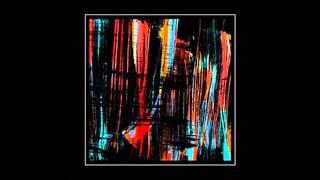 Roseaux - More Than Material