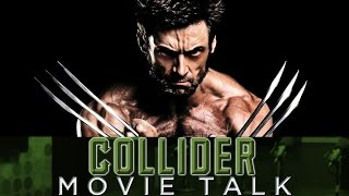 Collider Movie Talk - Wolverine 3 Villains Revealed?(On this episode of Collider Movie Talk (May 26th, 2016) Kristian Harloff, Jon Schnepp and Clarke Wolfe discuss the following: -Wolverine 3's villains revealed?, 2016-05-26T19:36:29.000Z)