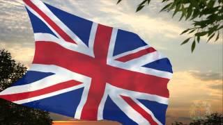 The British Grenadiers — HM Coldstream Guards