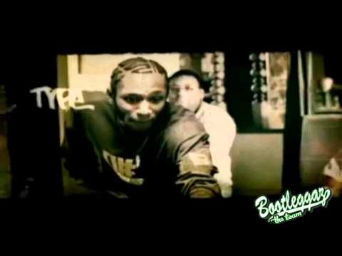 Mos Def - Ms Fat Booty ( HD )