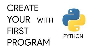 Erstellen Sie Ihr erstes Programm mit Python | AP
