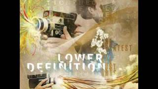 Watch Lower Definition His Silent Film video
