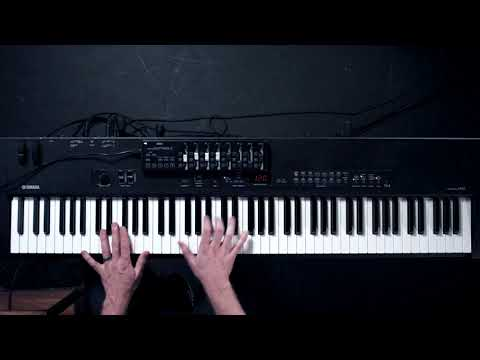 Heaven Come Chords By Bethel Music Worship Chords