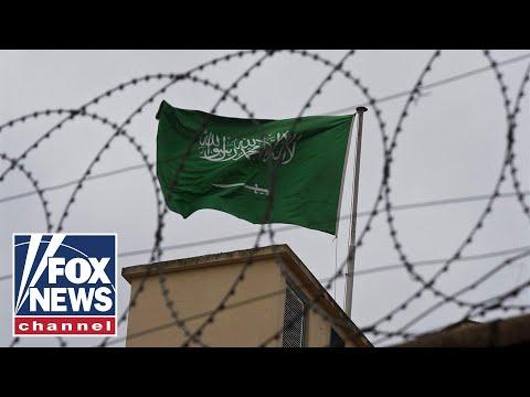 Report: Saudis preparing to admit Khashoggi was killed
