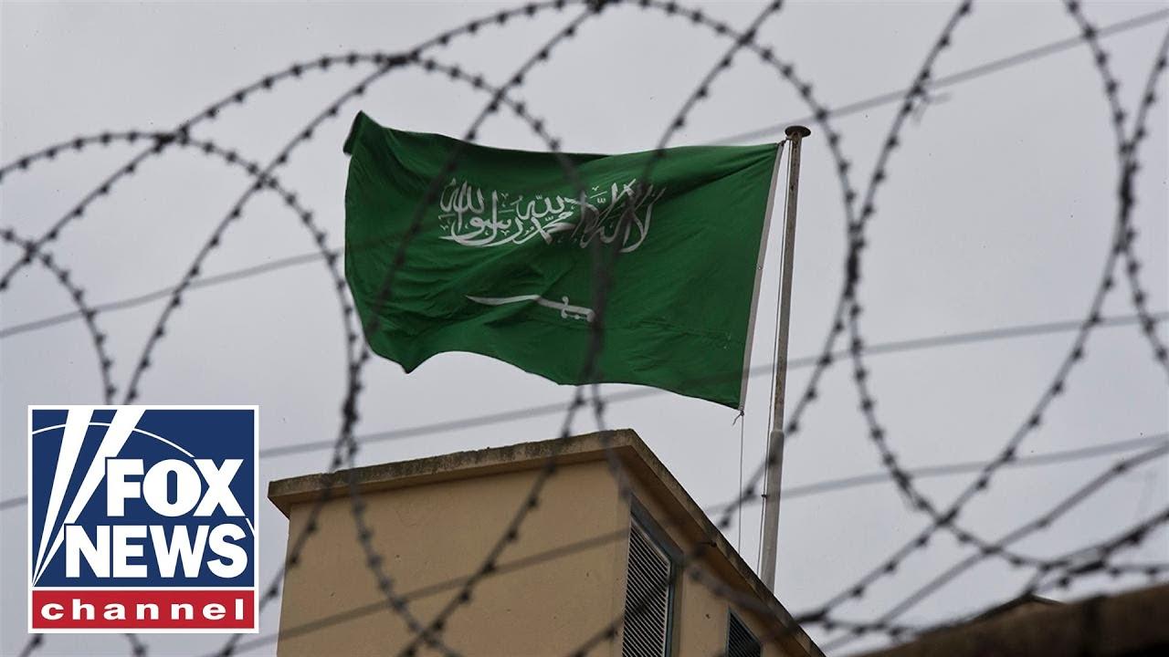 report-saudis-preparing-to-admit-khashoggi-was-killed