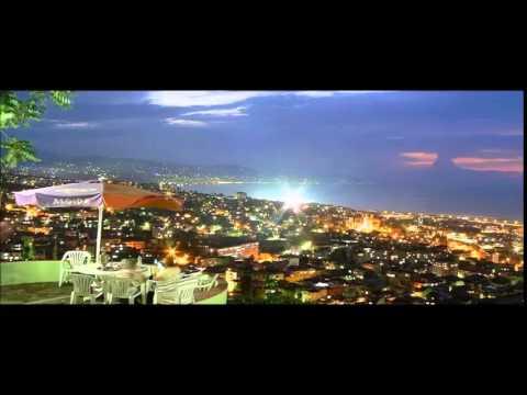 www trabzondaire com | turkiyemlak.net | realestateinturkey.asia