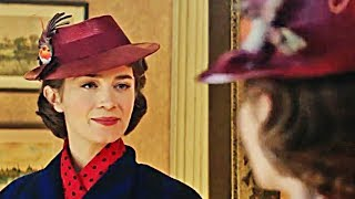 Mary Poppins 2: Mary Poppins Returns   official trailer #1 (2018)