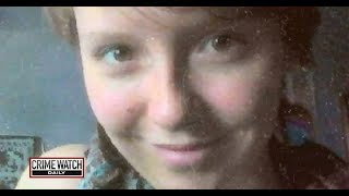 Pt. 1- Teen Actress-Musician Found Slain in Bed - Crime Watch Daily with Chris Hansen
