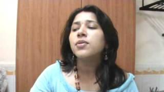 Download KOI DEEWANA KAHTA HAI.... MP3 song and Music Video