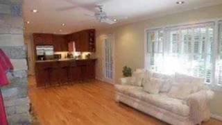 Atlanta, GA 30345 Fabulous Ranch House For Sale