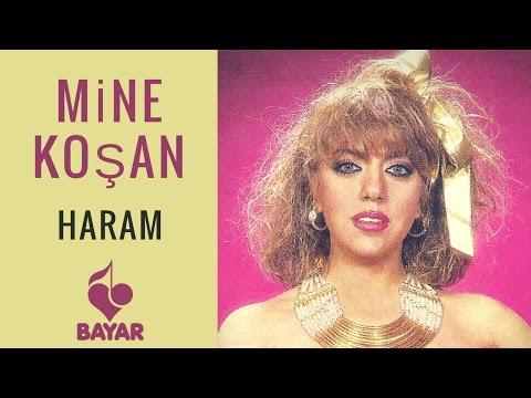Mine Koşan - Haram