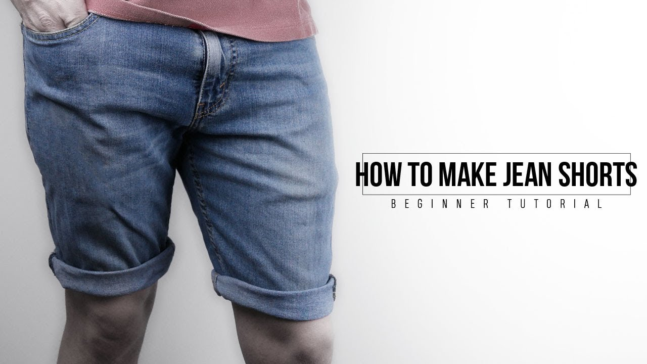 Download How to Make Shorts