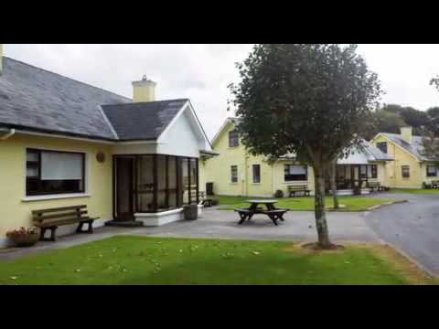 Gold Coast Holiday Homes, Dungarvan, Co. Waterford