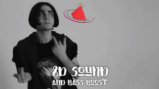Download [8Д ЗВУК В НАУШНИКАХ] FLASH, LIZER - FALSE MIRROR (8D MUSIC) 8Д музыка 3d song surround sound Рус Mp3 and Videos