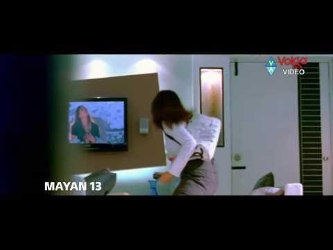 Actress kajal agarwal panty line visible thumbnail