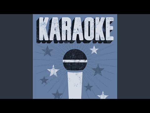 Work It Out (Karaoke Version) (originally Performed By Jerzee Monet)