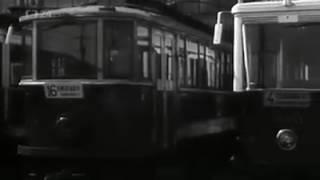 Vzpomínka na tramvaj T2
