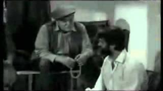 Mahsun K rm z gül - Yikilmadim محسون أجمل أغنيه تركيه ترجمه عربيه.flv