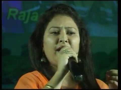 Pardesiyon Se Na Ankhiya Milana- Meena Rawat - SMARAN 2014 - Kala Ankur Ajmer