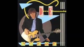 Watch Dave Edmunds Warmed Over Kisses video