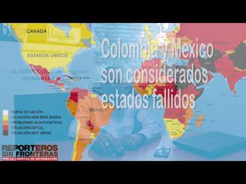 Panamá Estado Fallido