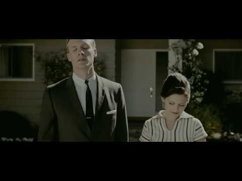 A Single Man 2009 Official Trailer HD
