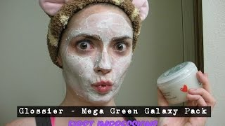 Mega Greens Galaxy Pack by Glossier #4