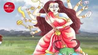 Mahalaya (Sanskrit)