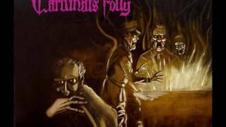 Cardinals Folly - Cardinals Folly