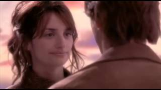 Vanilla Sky - End - Movie Clip