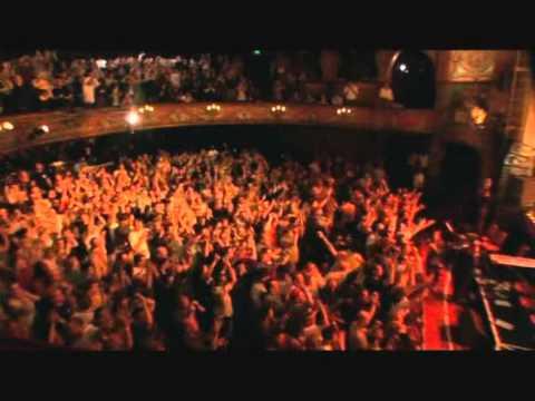 Madness - The Liberty Of Norton Folgate (Part 2)