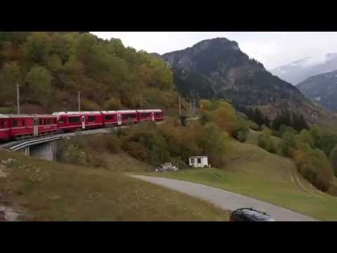 bernina-express---day-trip-from-milan